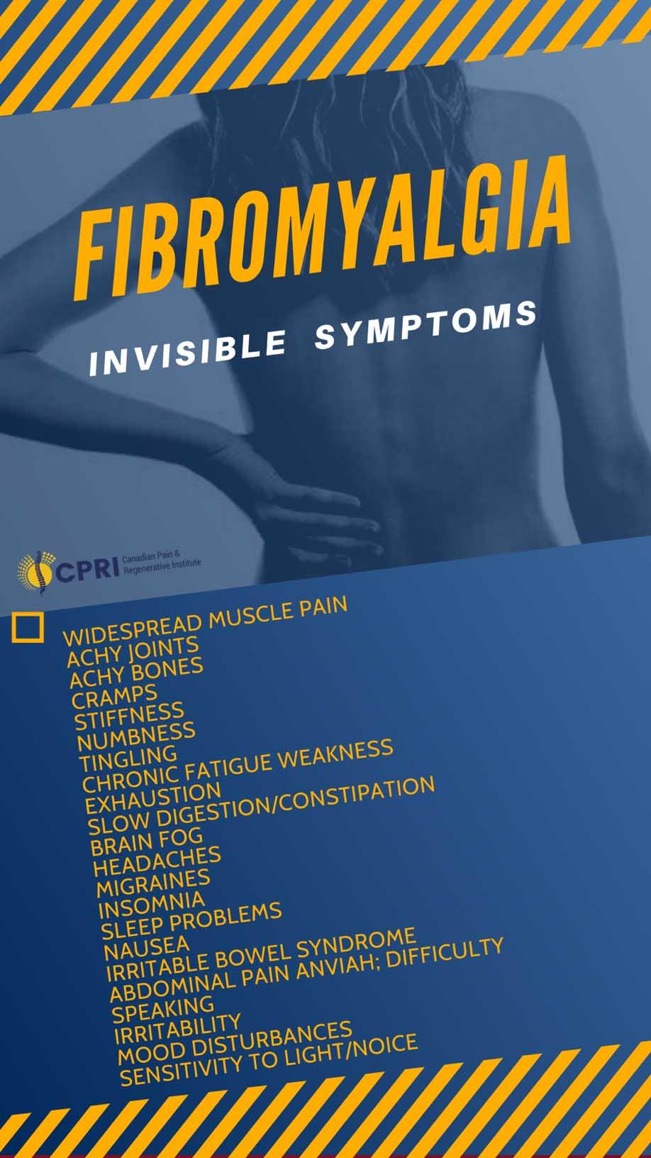 fibromyalgia-s
