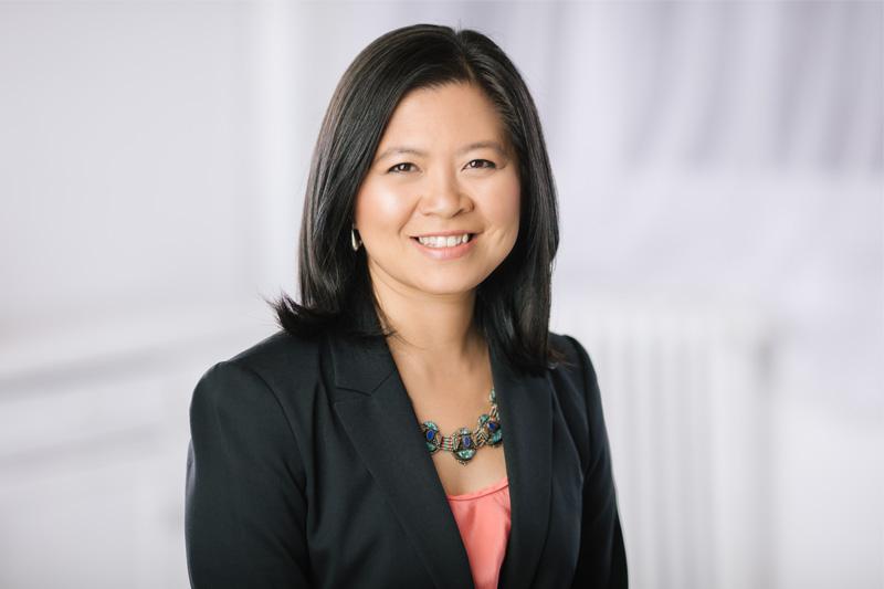 Dr-Audrey-Chen