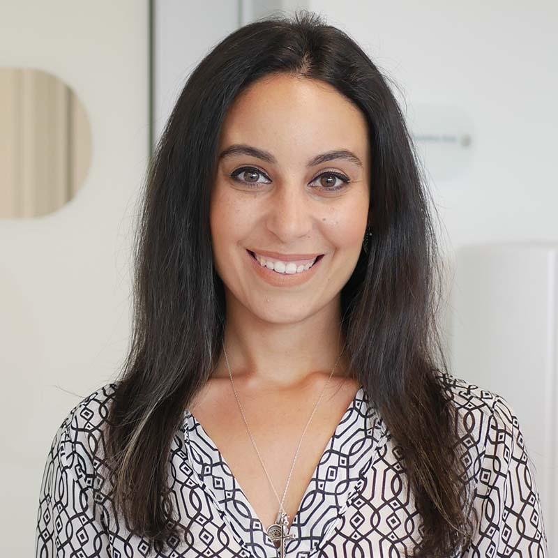 Antonella Camarca